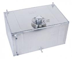 Universal 6.0 Gallon Fuel Tank