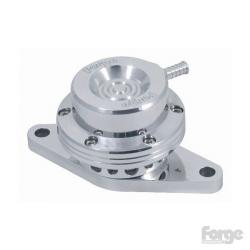 Blow Off Valve for Subaru Impreza 2008 WRX