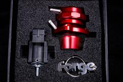 Limited Edition Blow Off Valve and Kit for Audi, VW, SEAT, and Skoda