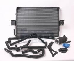 Chargecooler Radiator  and Expansion Tank Upgrade for Audi S5/S4 3T B8.5 Chassis ONLY