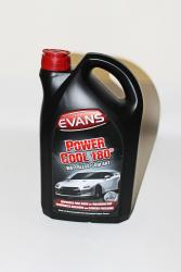 Evans Waterless Coolant 2 Litre
