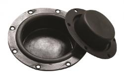 FMAC048 or T3 Replacement Diaphragm