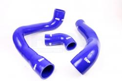 Ford Focus RS MK3 Boost Hoses