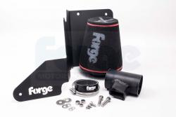 Forge Motorsport Intake for the Ford Fiesta 1.0 Ecoboost
