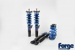 Forge Motorsport Mini R56 Coilover Kit