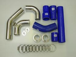 Hard Pipes, Hoses, and Fitting Kit for SEAT Sport Ibiza Intercooler