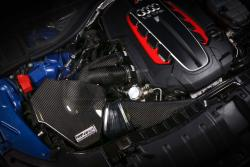 Hi-Flow, Carbon Fibre Airbox for Audi C7 RS6/RS7 and S6/S7