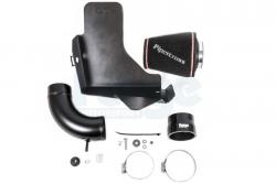 Induction Kit For Audi A4 (B9)