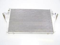 Intercooler for Saab 95 - 1998 Onwards