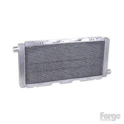 Lotus Elise or Exige VX220 Alloy Radiator