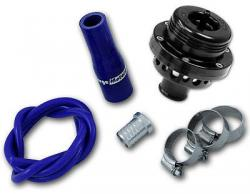 Mazdaspeed Protegé Valve and Fitting Kit