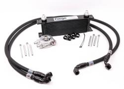 Oil Cooler for Ford Ranger