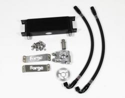 Oil Cooler Kit for VW T5.1 Twin Turbo
