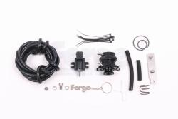 Recirculation Valve and Kit for BMW 135/235 F20