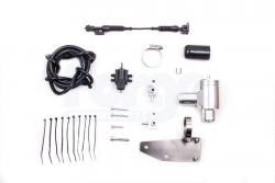 Recirculation Valve and Kit for Fiat 500 Abarth T-Jet