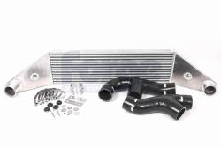 Twintercooler for VW Mk6 Golf R