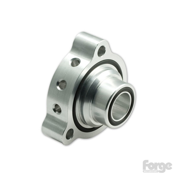 Mini Cooper Awd >> Blow Off Adaptor for N14 Engine for Mini, Peugeot, Citroen DS3 | FMDVMCS | Forge Motorsport