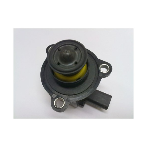 Blow off valve and kit for bmw mini and peugeot fmdvr60a forge motorsport