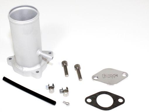 Fmegrrpl forge motorsport fit golf d egr valve