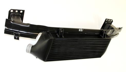 Intercooler for Audi TT RS | FMINT2TTRS | Forge Motorsport