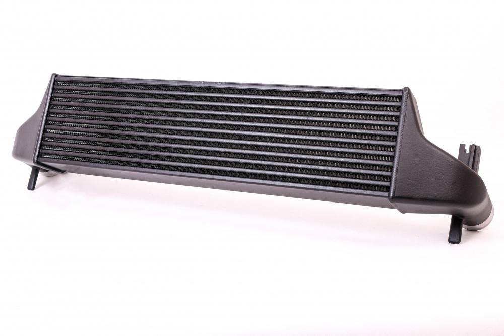 Intercooler_for_the_Audi_S1_46260.jpeg