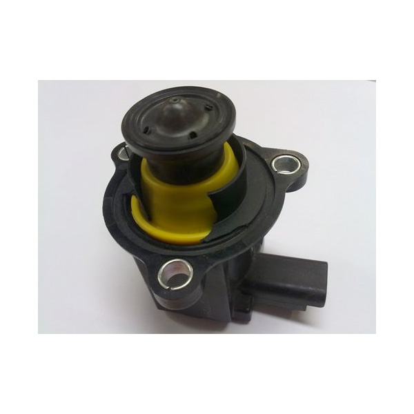 Mini Cooper Warranty >> Replacement Recirculation Valve and Kit for Mini Cooper S and Peugeot Turbo | FM207V | Forge ...