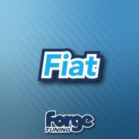 Actuator Parts | Motorsport Vehicle Parts | Forge Motorsport