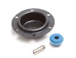 049 Diaphragm Actuator Service Kit