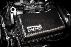 1.4 150 & 138 BHP High Flow Carbon Intake