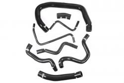 Audi S1 Coolant Hoses (DISCONTINUED)