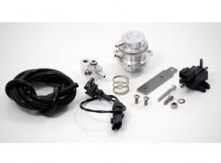 Blow Off Piston Valve and Kit for Citroen DS3