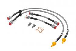Brake Lines for VW Up 1.0 GTI
