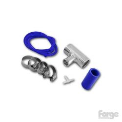 Daihatsu Valve Fitting Kit