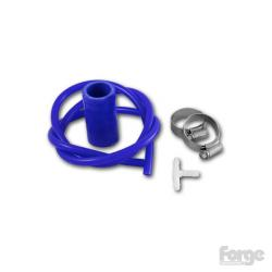 Citroën Xantia Turbo Valve Fitting Kit