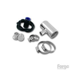Ford Sierra Cosworth Cold Side Valve Fitting Kit