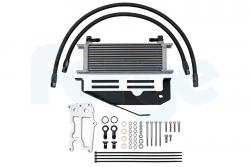 Mercedes A45 AMG Oil Cooler Kit (Pre Face Lift)