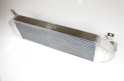 Front Mounting Intercooler for the Peugeot RCZ THP 200 (DISCONTINUED)