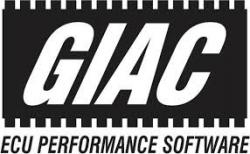 GIAC Software