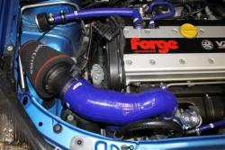 Induction Kit for the H Type Astra VXR (DISCONTINUED)