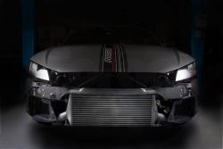 Intercooler for Audi TTRS (8S) 2017 Onwards