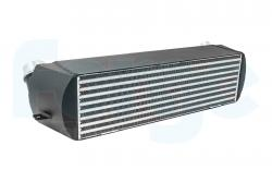 Intercooler for BMW F20, F21, F22, F23, F30, F31, F32, F34, and F36 Chassis