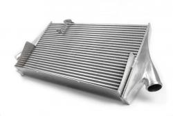 MS-RT Transit Custom Intercooler and Hoses