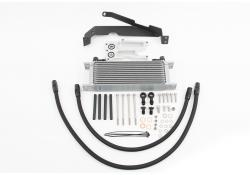 Mercedes A/CLA45 AMG DSG Oil Cooler Kit (2012-2015)