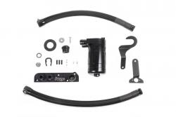 Oil Catch Tank Kit for Golf MK5