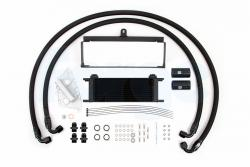 Oil Cooler Kit for Mini F56