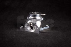 Piston Recirculating Valve for Subaru Impreza 2001 Onwards