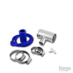 Ford Escort RS Turbo Valve Fitting Kit