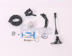 Recirculation Valve and Kit for 1.4 Multiair
