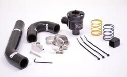Recirculation Valve and Kit for Renault Clio 1.6 200THP