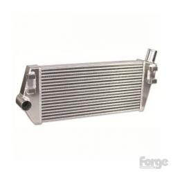 Renault Megane 225/230 Front Mounted Intercooler Kit